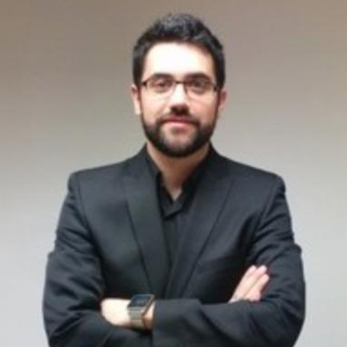 Robert Tarrè