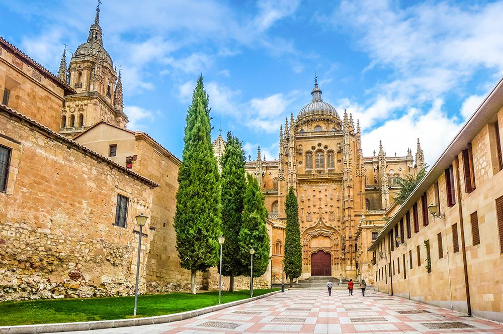 ¡Nos vemos en Startup Ole 2019 en Salamanca!