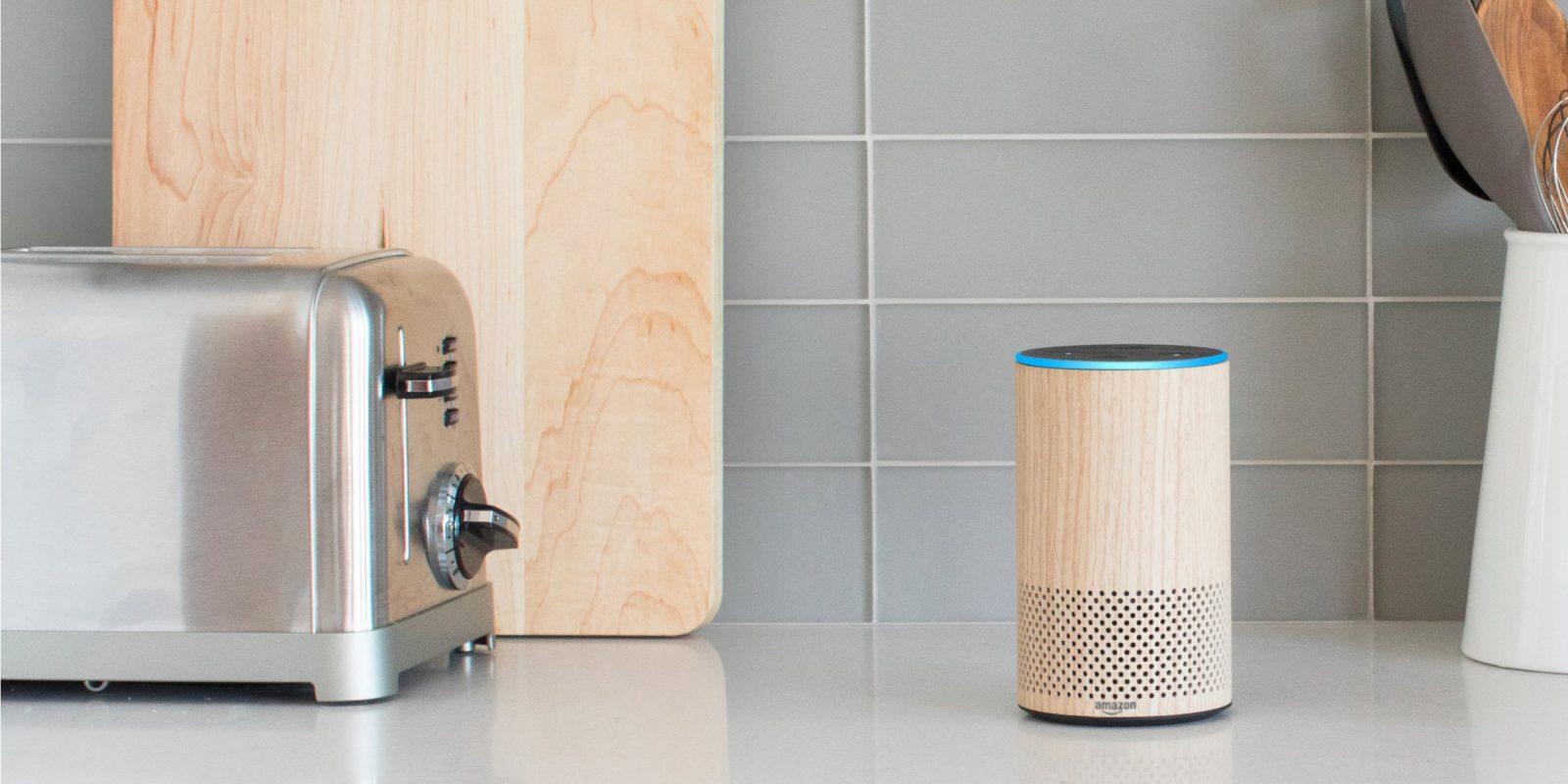 Las 4 claves para el uso de Amazon Alexa en tu empresa