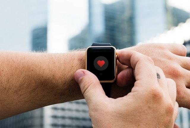 Las 3 tecnologías digitales que ya están mejorando tu salud
