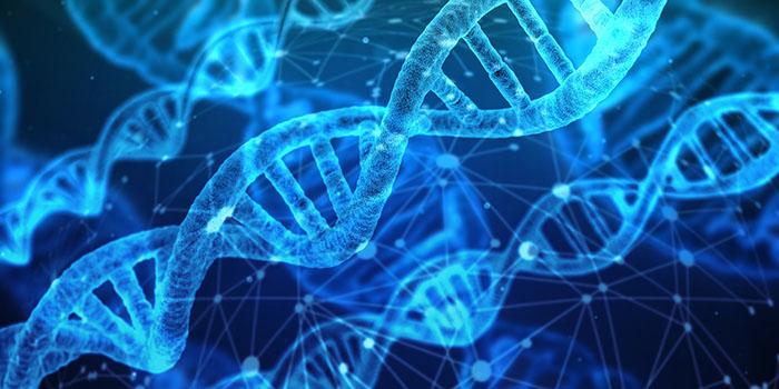 La Inteligencia Artificial, una aliada de nuestra salud